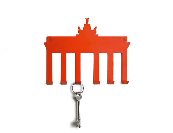 Brandenburg Gate Dimensions Wall Hook Brandenburg Gate