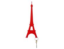 HOOKED ON PARIS / Eiffel Tower